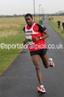 Seniors Heaton Harriers Memorial Road Race. Photo: David T. Hewitson/Sports for All Pics