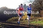 Senior men's NEHL, Aykley Heads, Durham. Photo: David T. Hewitson/Sports for All Pics