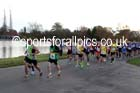 Newcastle Town Moor Marathon. Photo: David T. Hewitson/Sports for All Pics