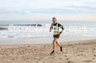 Blyth Sand 5 Handicap Race. Photo: David T. Hewitson/Sports for All Pics
