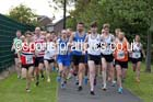 Clive Cookson 10k Road Race, Whitley Bay. Photo: David T. Hewitson/Sports for All Pics