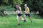 Gibside Fruit Bowl Trail Race. Photo: David T. Hewitson/Sports for All Pics