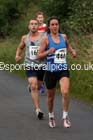 Morpeth 10k Road Race. Photo: David T. Hewitson/Sports for All Pics