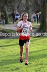 Morpeth 11k Road Race. Photo: David T. Hewitson/Sports for All Pics