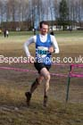 Senior mens NEHL, Jarrow. Photo: David T. Hewitson/Sports for All Pics