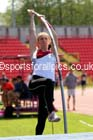 Senior women, North East Track and Field Champs., Gateshead. Photo: David T. Hewitson/Sports for All Pics