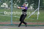 Hammer, North East Masters Champs, Monkton Stadium,  Jarrow. Photo: David T. Hewitson/Sports for All Pics