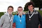 10000 metres North Eastern Champs, Monkton, Jarrow. Photo: David T. Hewitson/Sports for All Pics
