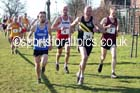 North Eastern Masters, 2015 North Eastern Masters Cross Country, Darlington. Photo: David T. Hewitson/Sports for All Pics