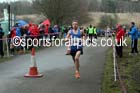 Mens and Vets 2015 Royal Signals Road Relay. Photo: David T. Hewitson/Sports for All Pics