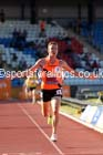 Mens 5000 metres, Sainsbury's British Champs, Alexander Stadium, Birmingham. Photo: David T. Hewitson/Sprts for All Pics