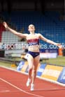 Womens 1500 metres, Sainsbury's British Champs, Alexander Stadium, Birmingham. Photo: David T. Hewitson/Sprts for All Pics