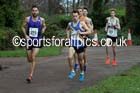 Saltwell 10k Road Race, Gateshead. Photo: David T. Hewitson/Sports for All Pics