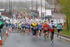 Sunderland City Half Marathon. Photo: David T. Hewitson/Sports for All Pics