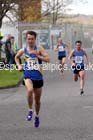 2015 Wallsend Terry O'Gara Memorial 5k Road Race