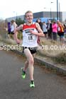 Senior mens Elswick Harriers Good Friday Road Relays. Photo: David T. Hewitson/Sports for All Pics
