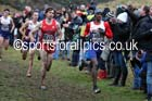 Senior mens Great Edinburgh Cross Country. Photo: David T. Hewitson/Sports for All Pics