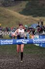 Senior womens Great Edinburgh Cross Country. Photo: David T. Hewitson/Sports for All Pics