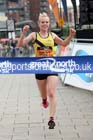 Great  North 5k, Newcastle/Gateshead. Photo: David T. Hewitson/Sports for All Pics