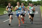 Newton Aycliffe 10k Road Race, County Durham. Photo: David T. Hewitson/Sports for All Pics