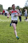 Senior mens Sunderland 5k Road Race. Photo: David T. Hewitson/Sports for All Pics
