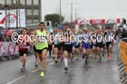 Sunderland City Half 10k, Sunderland City Half Marathon and 10k. Photo: David T. Hewitson/Sports for All Pics