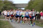 Wallsend Terry O'Gara Memorial 5k. Photo: David T. Hewitson/Sports for All Pics