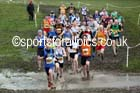 Senior mens Start Fitness NEHL, Peterlee, County Durham. Photo: David T. Hewitson/Sports for All Pics