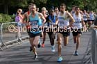 Tees Pride 10k Road Race, Middlesbrough. Photo: David T. Hewitson/Sports for All Pics