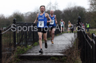 Mens 35 to 64s, 2018 North Eastern Masters, Darlington. Photo: David T. Hewitson/Sports for All Pics