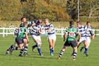 Tynedale v Preston Grasshoppers, Tynedale Park, Corbridge, Northumberland. Photo: David T. Hewitson/Sports for All Pics