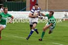 Tynedale v Wharfedale. Photo: David T. Hewitson/Sports for All Pics